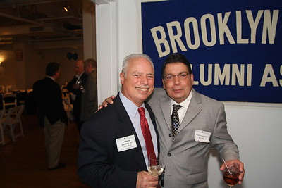 Brooklyn Prep Alumni Assoc's photo