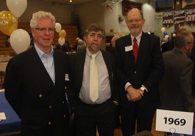 Brooklyn Prep Alumni Assoc's photo